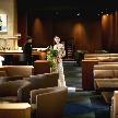 The New Hotel Kumamoto(ザ・ニューホテル熊本):熊本駅1分!アクセス重視【宿泊&送迎バス特典】贅沢試食フェア