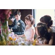八間蔵:【家族婚・少人数婚をお考えの方必見!】アットホーム相談会