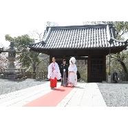 八間蔵:神社式をお考えのカップルにおすすめ相談会!