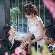 八間蔵:【親族だけの結婚式を考えている方へ】上質おもてなし相談会