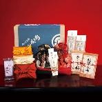 引き出物:京の米老舗 八代目儀兵衛(きょうのこめろうほ はちだいめぎへえ)