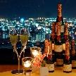 ANAクラウンプラザホテルグランコート名古屋:大切なプロポーズを当ホテルでされた方限定の特別フェア