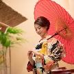 ANAクラウンプラザホテルグランコート名古屋:和を取り入れた挙式や披露宴が叶う「和婚花嫁フェア」無料試食付
