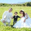 CASA FELIZ:【お急ぎ婚の方へ♪】スイーツ試食付マタニティフェア!
