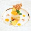 CASA FELIZ:【平日限定】スイーツ試食×レストランウェディング体験フェア