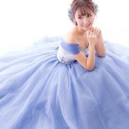 ドレス:アンヘル