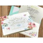 結婚式招待状:ウェディングアイテム 写絵工房
