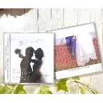 結婚式席次表・席札:ウェディングアイテム 写絵工房