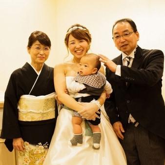 VILLAS DES MARIAGES 軽井澤(ヴィラ・デ・マリアージュ 軽井澤)のフェア画像