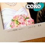 親贈呈ギフト:アトリエ・CORO(アトリエ・コロ)