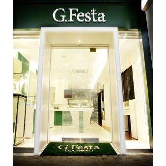 手作り指輪工房 G.festa(ジーフェスタ):手作り指輪工房G.festa(ジーフェスタ)岐阜本店
