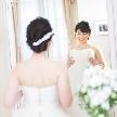 ウェディングヒル マリエール大洲:平日貸切&300着から選ぶドレス試着フェア