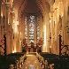 ウェディングヒル マリエール大洲:【一度は見てほしい】初めての大聖堂見学&結婚まるごと相談会
