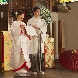 ウェディングヒル マリエール大洲:あなたは優美なチャペル派?伝統の神殿派?おもてなし和婚フェア