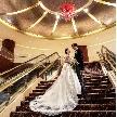 ANAインターコンチネンタルホテル東京:残りわずか【3月限定◇豪華7大特典】牛フィレ試食&ランチ券付