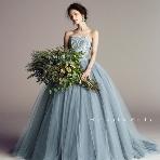 WEDDING BELL(ウェディングベル):☆NEW☆【Hatsuko Endo(ハツコエンドウ)】