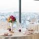 ANAクラウンプラザホテル広島:【少人数婚も気軽に相談】式場見学もできる平日相談会☆Wカフェ