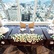 ANAクラウンプラザホテル広島:【年末年始も気軽に相談&見学】ウェディングフェア