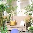 ANAクラウンプラザホテル広島:【事前予約限定】プライベート相談会