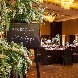 ANAクラウンプラザホテル広島:【見学&見積もり相談】先輩カップルの開宴直前会場見学会♪