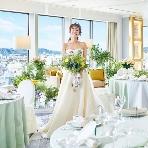 ANAクラウンプラザホテル広島のフェア画像