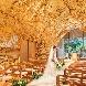 ANAクラウンプラザホテル広島:【平日がお休みのカップルへ】チャペル体験×相談会