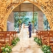 ANAクラウンプラザホテル広島:【匠の技を体感】木もれ陽のチャペル体験×オマールコース試食会