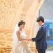 ANAクラウンプラザホテル広島:【写真で残す結婚式】フォト婚相談会