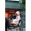 ANAクラウンプラザホテル福岡:【和婚をお考えのカップル必見!】神殿見学&和婚相談会