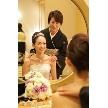 ANAクラウンプラザホテル福岡:【Wハッピーなカップルをサポート】『おめでた婚』相談会