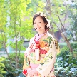 ANAクラウンプラザホテル福岡:【花嫁ビギナーズカフェ】ベテランプランナーイチオシフェア!