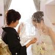 ANAクラウンプラザホテル福岡:【Wハッピーなカップルをサポート】マタニティ限定相談会