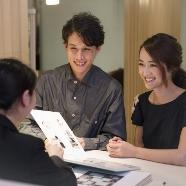 ANAクラウンプラザホテル福岡:【最短60分からOK!】お仕事帰りクイック相談会