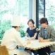 ANAクラウンプラザホテル福岡:【レストランウェディング相談会】少人数や会費制Wも叶う!