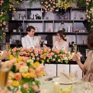 ANAクラウンプラザホテル福岡:【お料理重視の方必見】フォアグラやトリュフ等豪華試食付フェア