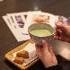ANAクラウンプラザホテル福岡:【ランチブッフェ&お抹茶付】平日限定☆花嫁ビギナーズCafe