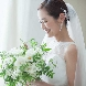 ANAクラウンプラザホテル福岡:【花嫁絶賛!】ホテルビュッフェ&ドレス試着体験&相談会