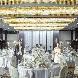 ANAクラウンプラザホテル福岡:【平日限定】ホテル特製☆国産牛フィレ肉のロッシーニ試食フェア