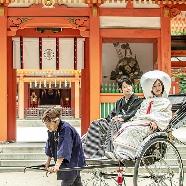 ANAクラウンプラザホテル福岡:【平日SPフェア】ランチビュッフェ&ホテルの魅力満載フェア