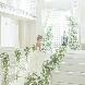ANAクラウンプラザホテル福岡:【11月来館1組限定!】ドレス試着&撮影体験☆フレンチ試食付