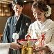 ANAクラウンプラザホテル福岡:家族挙式(家族婚)相談会