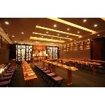 ANAクラウンプラザホテル福岡のフェア画像