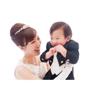 ANAクラウンプラザホテル富山:【マタニティ&パパママ婚のおふたりに】特典付き相談会