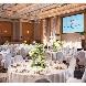 ANAクラウンプラザホテル富山:七夕婚2Days!会場コーディネートまるごと見学フェア