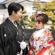ANAクラウンプラザホテル富山:【新登場】富山城址公園ウエディング相談会