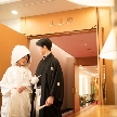 ANAクラウンプラザホテル富山:【平日限定特典付】挙式会場&ホテル館内ご見学&ご相談会★