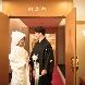 ANAクラウンプラザホテル富山:【特別開催】ホテル×神前式挙式体験フェア