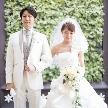 ANAクラウンプラザホテル富山:結婚が決まったおふたりへ!結婚準備相談会