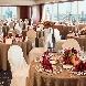 ANAクラウンプラザホテル富山:【ランチビュッフェ無料券付】会場コーディネート見学&相談会