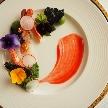 ANAクラウンプラザホテル富山:新作プレミアムコース料理誕生!絶品フルコース試食フェア